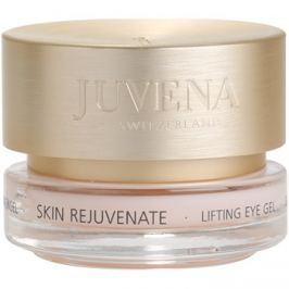 Juvena Skin Rejuvenate Lifting szemgél lifting hatással  15 ml