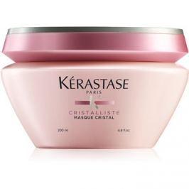 Kérastase Cristalliste haj maszk  200 ml
