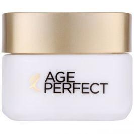 L'Oréal Paris Age Perfect nappali fiatalító krém érett bőrre  50 ml
