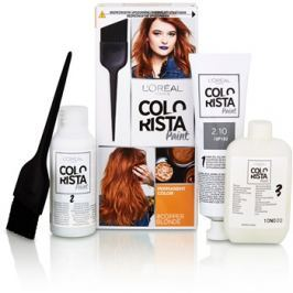 L'Oréal Paris Colorista Paint tartós hajfesték árnyalat Copper Blonde