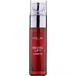 L'Oréal Paris Revitalift Laser Renew bőr szérum öregedés ellen  30 ml