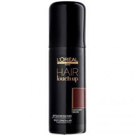 L'Oréal Professionnel Hair Touch Up korrektor az ősz hajszálakra árnyalat Mahogany Brown 75 ml