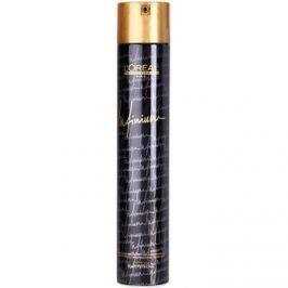 L'Oréal Professionnel Infinium professzionális hajlakk erős fixálás  500 ml