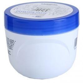 L'Oréal Professionnel Tecni Art Fix modellező paszta kócos hatásért  100 ml