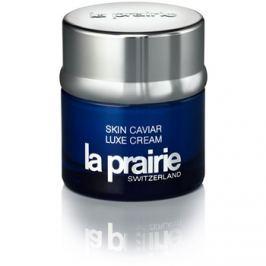 La Prairie Skin Caviar Collection nappali krém száraz bőrre  50 ml