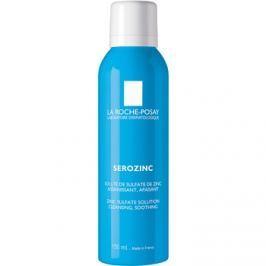 La Roche-Posay Serozinc nyugtató spray érzékeny, irritált bőrre  150 ml