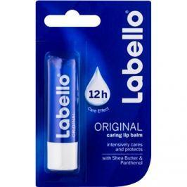 Labello Classic Care ajakbalzsam  4,8 g