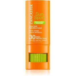 Lancaster Sun Sport helyi ápolás a káros napsugarak ellen SPF30  8 g