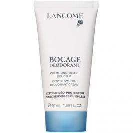 Lancôme Bocage krémes dezodor  50 ml