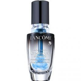 Lancôme Génifique Advanced nyugtató és hidratáló szérum  20 ml