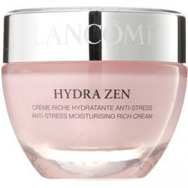 Lancôme Hydra Zen gazdag hidratáló krém száraz bőrre  50 ml