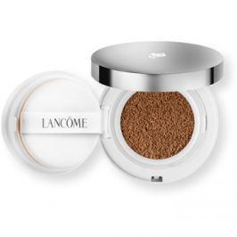 Lancôme Miracle Cushion folyékony make-up szivacsban SPF 23 árnyalat 03 Beige Peche  14 g