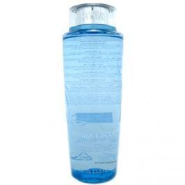 Lancôme Tonique Éclat élénkítő tonik  400 ml