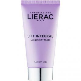 Lierac Lift Integral élénkítő arcmaszk lifting hatással  75 ml