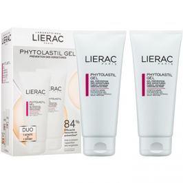 Lierac Phytolastil gél striák ellen 2 x 200 ml
