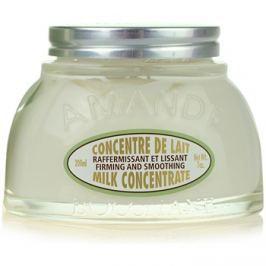 L'Occitane Amande karcsúsító testápoló krém  200 ml