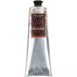 L'Occitane Pour Homme borotválkozási krém  150 ml