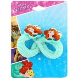 Lora Beauty Disney Brave hajgumik  2 db