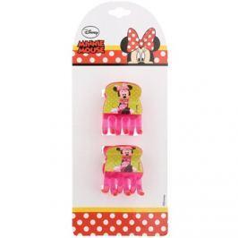 Lora Beauty Disney Minnie hajcsattok  2 db