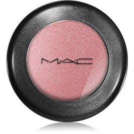 MAC Eye Shadow mini szemhéjfesték árnyalat Pink Venus Lustre  1,5 g