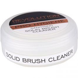 Makeup Revolution Pro Hygiene antibakteriális ecset tisztító  100 ml