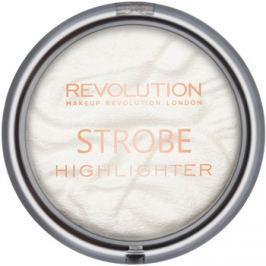Makeup Revolution Strobe élénkítő árnyalat Flash 7,5 g