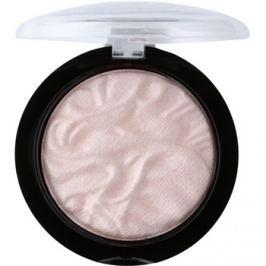 Makeup Revolution Vivid Strobe Highlighter élénkítő árnyalat Radiant Lights 7,5 g
