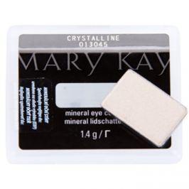Mary Kay Mineral Eye Colour szemhéjfesték  árnyalat Crystalline  1,4 g
