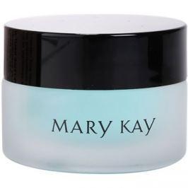 Mary Kay TimeWise szem maszk minden bőrtípusra  11 g