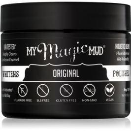 My Magic Mud Activated Charcoal fogfehérítő por aktív szénnel  30 g