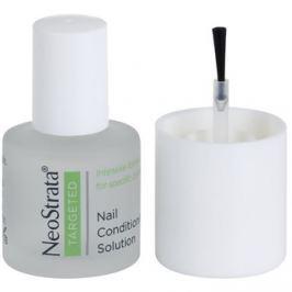 NeoStrata Targeted Treatment körömerősítő készítmény a száraz és töredezett körmökre  7 ml