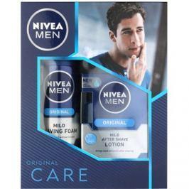 Nivea Men Original Care kozmetika szett II.