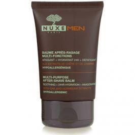 Nuxe Men nyugtató borotválkozás utáni balzsam hidratáló hatással  50 ml