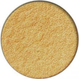 NYX Professional Makeup Prismatic Shadows metálszínű szemhéjfesték utántöltő árnyalat 22 Gilded 1,24 g