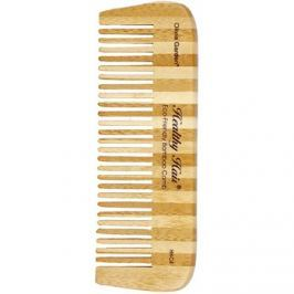 Olivia Garden Healthy Hair Comb Collection fésű