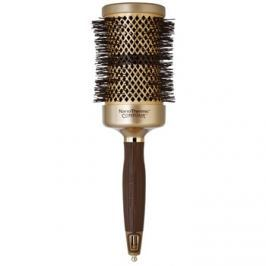 Olivia Garden NanoThermic Contour Thermal Collection hajkefe átmérő 62 mm