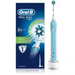 Oral B Professional Care 500 D16.513.u elektromos fogkefe