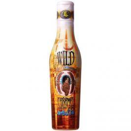 Oranjito Level 2 Wild Caramel napolajat szoláriumok  200 ml