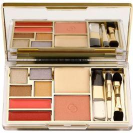 Oriflame Giordani Gold dekoratív kozmetikumok választéka   db
