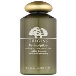 Origins Plantscription™ tonik a bőr fiatalításáéer  150 ml