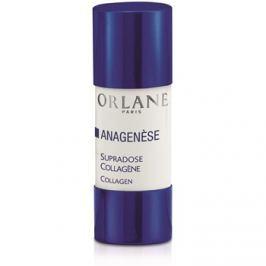 Orlane Anagenèse szérum bőröregedés és a bőr tökéletlenségei ellen  15 ml