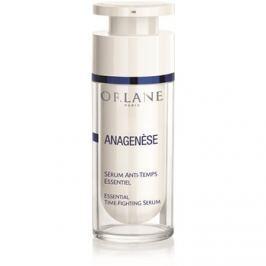 Orlane Anagenèse bőr szérum a bőröregedés első jeleinek eltüntetésére  30 ml