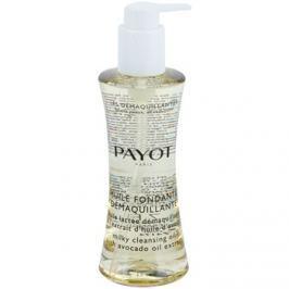 Payot Les Démaquillantes sminklemosó olaj minden bőrtípusra  200 ml