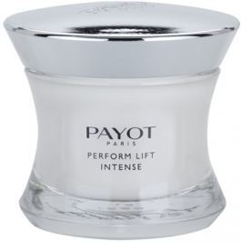 Payot Perform Lift intenzív lifting krém  50 ml