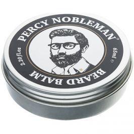 Percy Nobleman Beard Care szakáll balzsam  65 ml