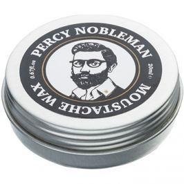 Percy Nobleman Beard Care bajuszviasz  20 ml
