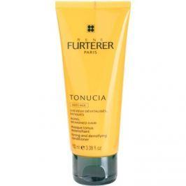 Rene Furterer Tonucia maszk érett hajra  100 ml