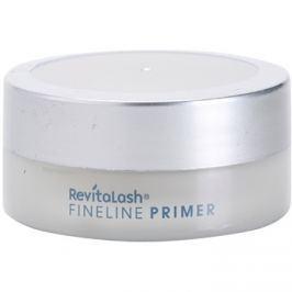 RevitaLash Fineline alap bázis  15 ml