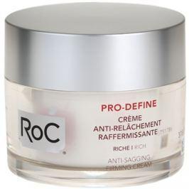 RoC Pro-Define feszesítő krém  50 ml