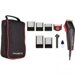 Rowenta For Men Perfect Line Pro TN1350F0 haj- és szakállnyíró